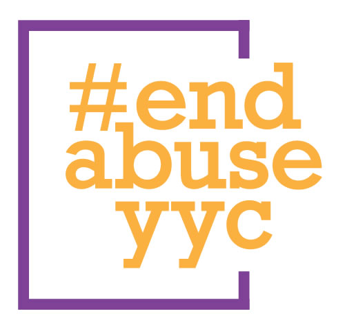 EndAbuse Logo Colour 03 cropped
