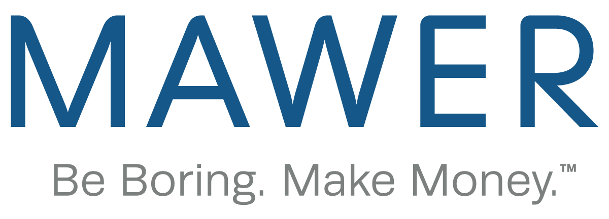 Mawer-Logo-w-TagTM_2-Color_OFFICIAL.PNG
